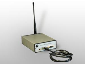 SignalFire NodeChecker