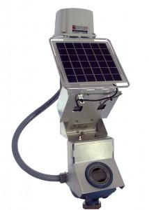 Rosemount 5300 Series Bracket Kit