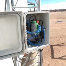 Signal Fire EthernetGateway