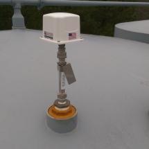 Signal Fire Sentinel-FloatStick