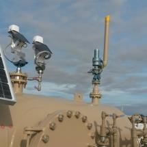 Signal Fire Sentinel-Solar-Tank1