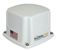 Sentinel Wireless Node - HART